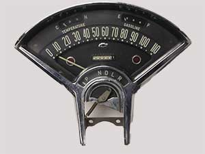 deluxe speedometer and cable service inc speedometer and cable